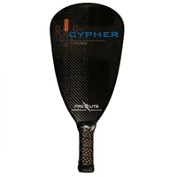 Gently used customer return Cypher Pro Black Diamond