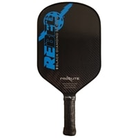 Gently Used Customer Return Rebel Pro Paddle