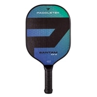 Gently Used Customer Return Bantam TS-5 Paddle