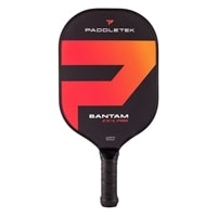 Gently Used Customer Return Bantam EX-L Pro paddle