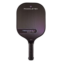 Gently Used Customer Return Tempest Pro paddle