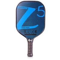 Gently used customer return Graphite Z5