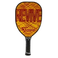 Gently Used Customer Return Revive Composite