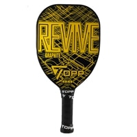 Gently Used Customer Return Revive Graphite