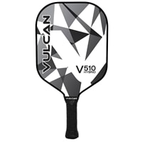 Gently used customer return Vulcan V510