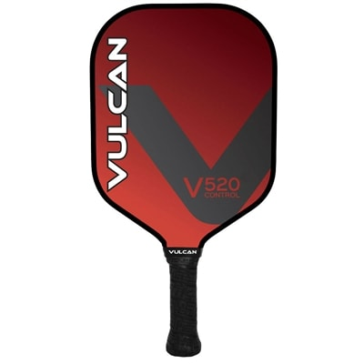Gently used customer return Vulcan V520