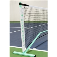 Replacement Net for USAPA Portable Pickleball Net System
