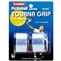 Tourna Pickleball Grip - Choose from 2-pack or 10-pack