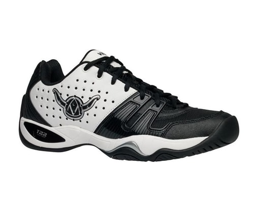 a0d0d265 Viking T-22 Men's Shoe | Check out our Free Ship Offer