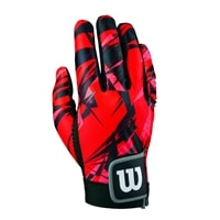 Wilson Clutch Performance Glove