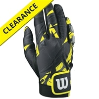 Wilson Sting Performance Glove