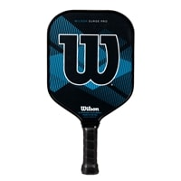 Wilson Surge Pro, made in the USA!