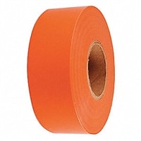 Barrier Tape (YPP)