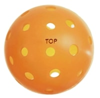 TOP Outdoor Pickleball (YPP)