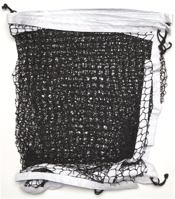 Lightweight Pickleball Net (YPP)