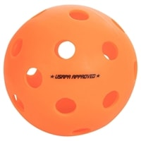 Onix Fuse Indoor Pickleball (YPP)