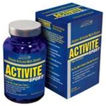 activite sport multi vitamin from mhp