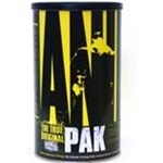animal pak from universal nutriiton