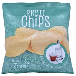 proti chips from proti-lean