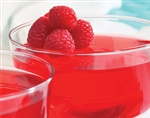 protein gelatin from healthy diet