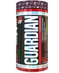 guardian liver support from prosupps