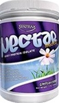 nectar medical pharmaceutical grade whey protein from syntrax