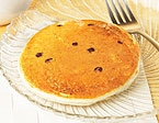 pancake mix from healthy diet
