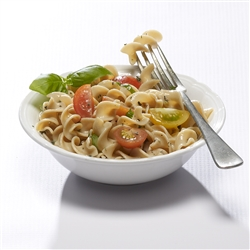 high protein pastas from proti-lean