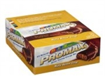 promax bars from promax nutrition