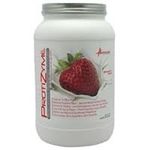 protizyme pharmaceutical grade protein from metabolic nutrition
