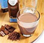 ready-to-drink protein shakes from healthy diet