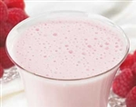 smoothie from healthy diet