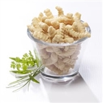 low calorie zipper snack from proti-lean