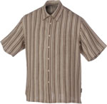 Short Sleeve Southern Comfort Shirt