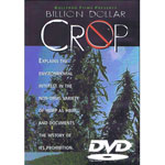 Billion Dollar Crop - DVD