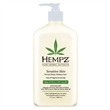 Hempz Sensitive Skin Herbal Body Moisturizer - 17 oz