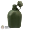 Canteen: Ace 1 Quart Canteen (Aged)