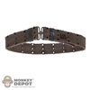 Belt: ACE M1956 Individual Equipment Belt