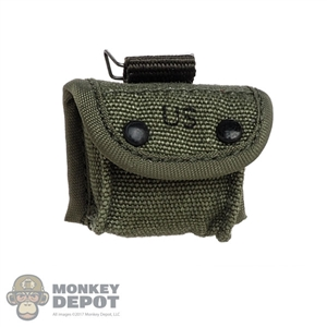 Pouch: Ace Jungle First Aid Pouch