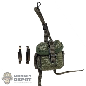 Pouch: Ace M1956 20rd Ammo Pouch