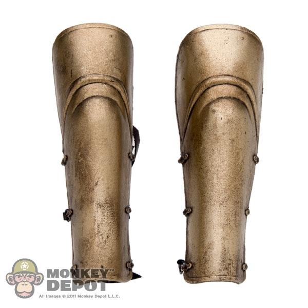 Monkey Depot - Shorts: ACI Roman Gladiator Loincloth