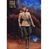 Uniform Set: Alert Line WWII Afrika Female Officer Set (AL-100026)
