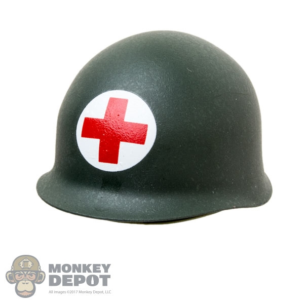 ww2 m1 helmets for sale