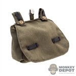 Bag: Alert Line German WWII Bread Bag