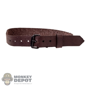 Belt: Alert Line Female Russian Leatherlike Belt