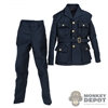 Uniform: Alert Line Mens RAF Uniform