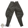 Pants: Alert Line Female WWII Afrika Korps Breeches