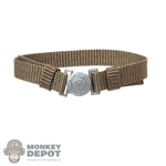 Belt: Alert Line Female Afrika Korps Belt