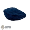 Hat: Alert Line Female Russian Beret