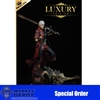 Boxed Figure: Asmus Toys The Dante (DMCiV) Luxury Version (DMCiV) (ASM-DMC001LUX)